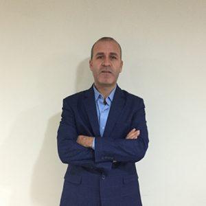 Osman YILDIRIM